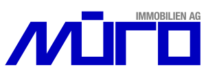 MÜRO Immobilen AG